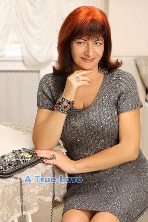 dating service in kiev