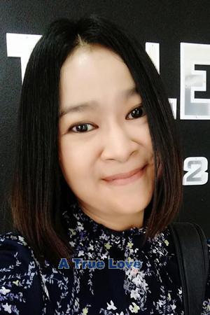 Gratis nedlasting ekteskap ikke dating sub Indonesia