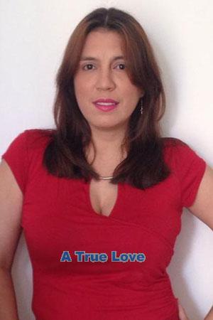 Barranquilla dating service ARD mediathek dating Daisy
