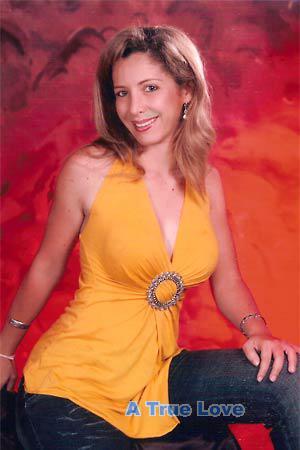 Cartagena Dating Service Comment éviter de sortir avec une fille